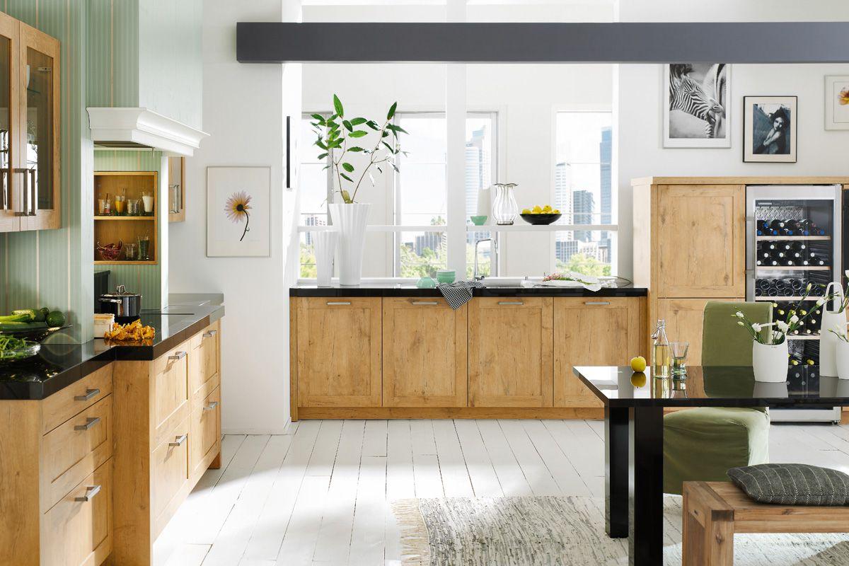 Frame ballerina küchen vind je droomkeuken