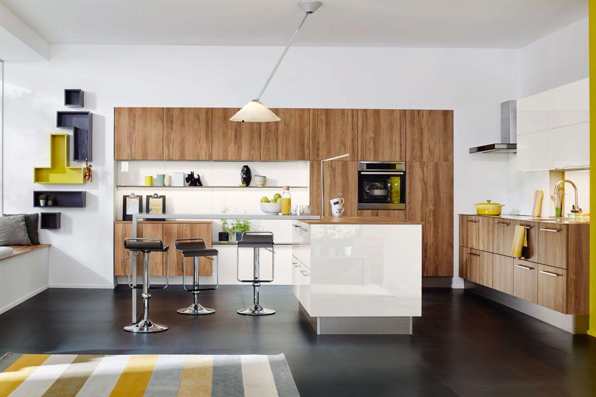keukens keukenfavoriet. Black Bedroom Furniture Sets. Home Design Ideas
